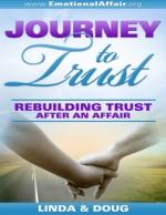 journey to trust